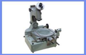 大型工具显微镜JX-6