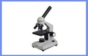 学生显微镜SM2