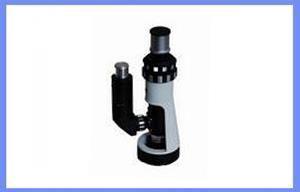 手持金相显微镜BJ-A